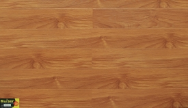 Sàn gỗ Morser Bản Sần 6832