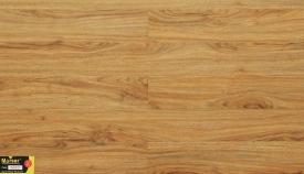 Sàn gỗ Morser Bản Sần 6833
