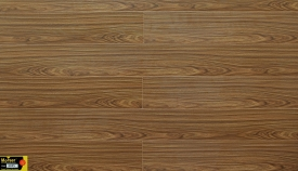 Sàn gỗ Morser Bản Sần 6835