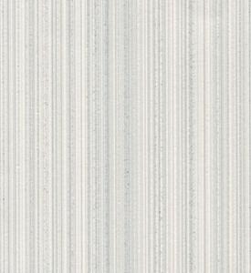 Giấy Dán Tường Art Deco 8078-1