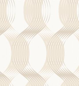 Giấy Dán Tường Art Deco 8113-2