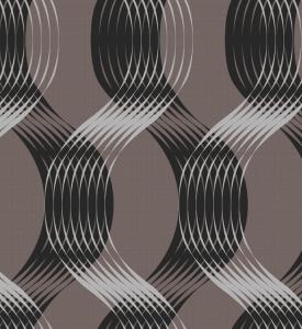 Giấy Dán Tường Art Deco 8113-3