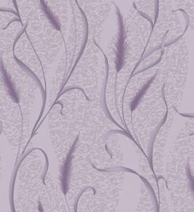 Giấy Dán Tường Art Deco 8123-3