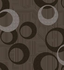 Giấy Dán Tường Art Deco 8130-4