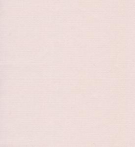 Giấy Dán Tường Art Deco 8138-1 (6022-1)