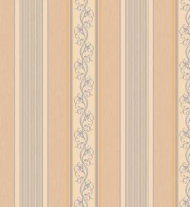 Giấy Dán Tường Art Deco 8142-2