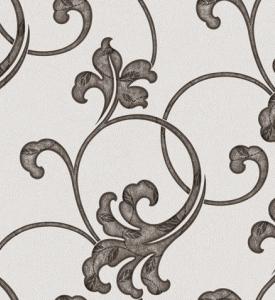 Giấy Dán Tường Art Deco 8145-2