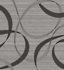Giấy Dán Tường Art Deco 8154-3