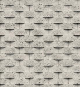 Giấy Dán Tường Art Deco 8158-3