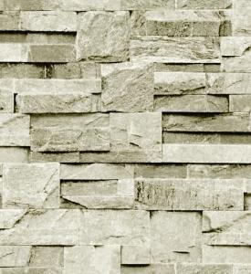 Giấy Dán Tường Art Deco Art deco 8159-2