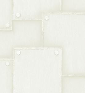 Giấy Dán Tường Art Deco 8160-1