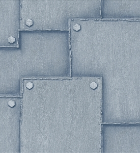 Giấy Dán Tường Art Deco 8160-2