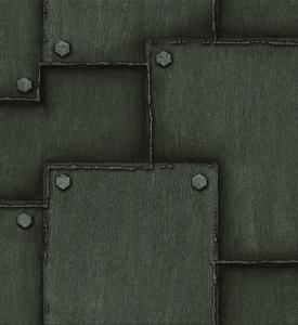Giấy Dán Tường Art Deco Art deco 8160-3