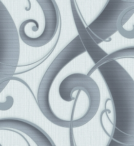 Giấy Dán Tường Art Deco 8162-1