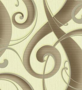 Giấy Dán Tường Art Deco 8162-2