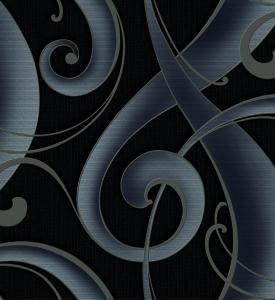 Giấy Dán Tường Art Deco Art deco 8162-3