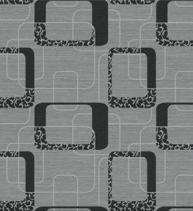 Giấy Dán Tường Art Deco 8167-4