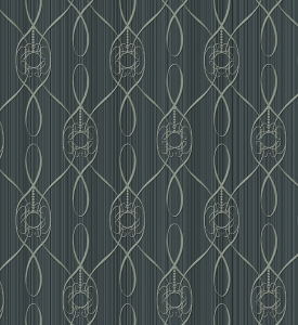 Giấy Dán Tường Art Deco 8170-3