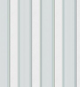 Giấy Dán Tường Art Deco 8171-1