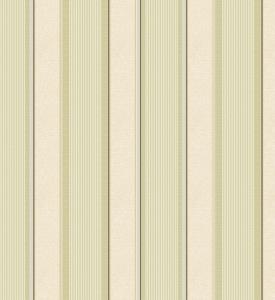Giấy Dán Tường Art Deco 8171-2