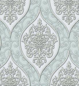 Giấy Dán Tường Art Deco 8172-1
