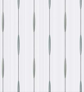 Giấy Dán Tường Art Deco 8175-1