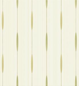 Giấy Dán Tường Art Deco 8175-2