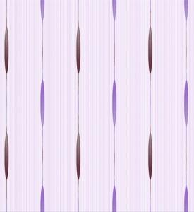 Giấy Dán Tường Art Deco 8175-3