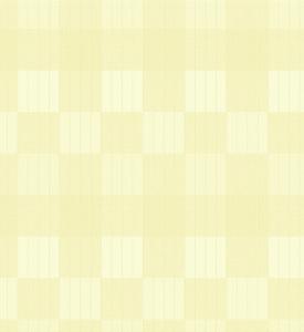 Giấy Dán Tường Art Deco 8181-2