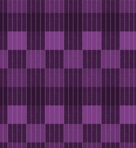Giấy Dán Tường Art Deco 8181-3