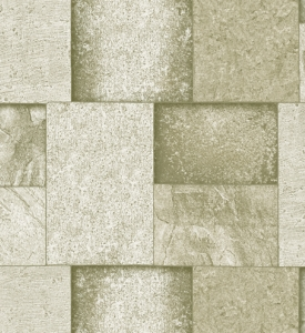 Giấy Dán Tường Art Deco 8185-2