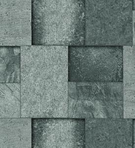 Giấy Dán Tường Art Deco 8185-3