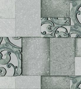 Giấy Dán Tường Art Deco 8186-1