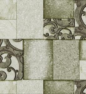 Giấy Dán Tường Art Deco 8186-2