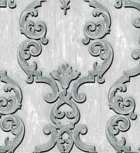 Giấy Dán Tường Art Deco 8190-1