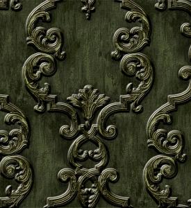 Giấy Dán Tường Art Deco 8190-3