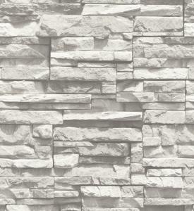 Giấy Dán Tường Stone Touch 85015-1