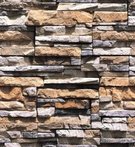 Giấy Dán Tường Stone Touch 85015-2