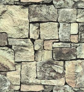 Giấy Dán Tường Stone Touch 85016-1