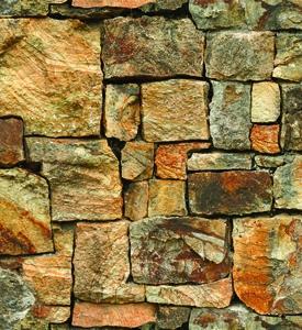 Giấy Dán Tường Stone Touch 85016-2