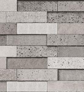 Giấy Dán Tường Stone Touch 85017-3