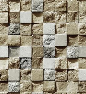 Giấy Dán Tường Stone Touch 85018-1