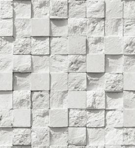 Giấy Dán Tường Stone Touch 85019-1