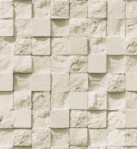 Giấy Dán Tường Stone Touch 85019-2