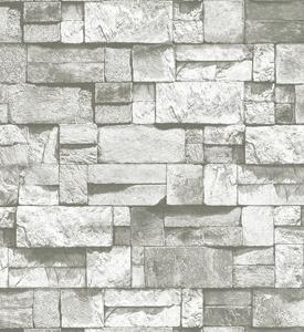 Giấy Dán Tường Stone Touch 85020-1