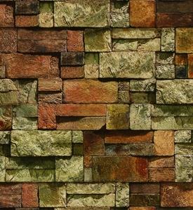 Giấy Dán Tường Stone Touch 85020-2