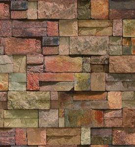 Giấy Dán Tường Stone Touch 85021-1