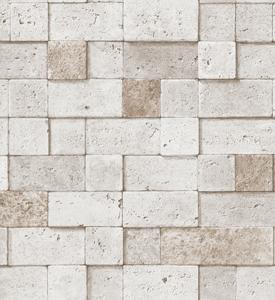 Giấy Dán Tường Stone Touch 85022-1