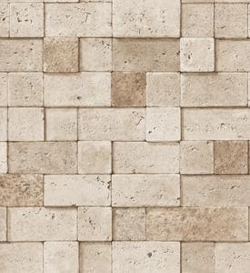 Giấy Dán Tường Stone Touch 85022-2