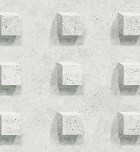 Giấy Dán Tường Stone Touch 85023-1